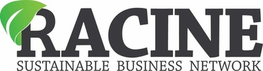 Racine  Sustainable  Business  Network